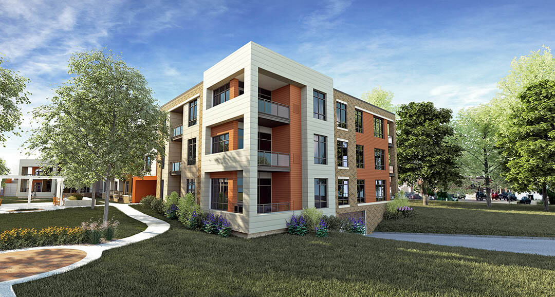 AG-Arch-multifamily-Southridge-Marketing-Rendering-01