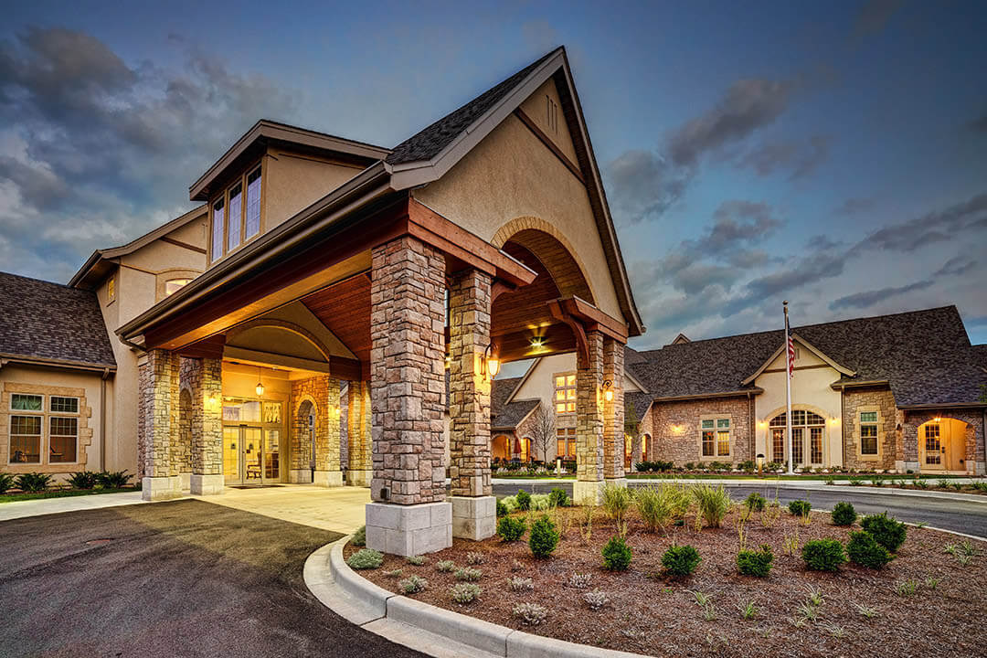 AG-Arch-senior-living-Barrington-01