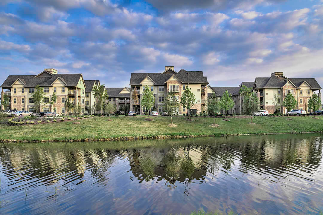 AG-Arch-senior-living-Barrington-02