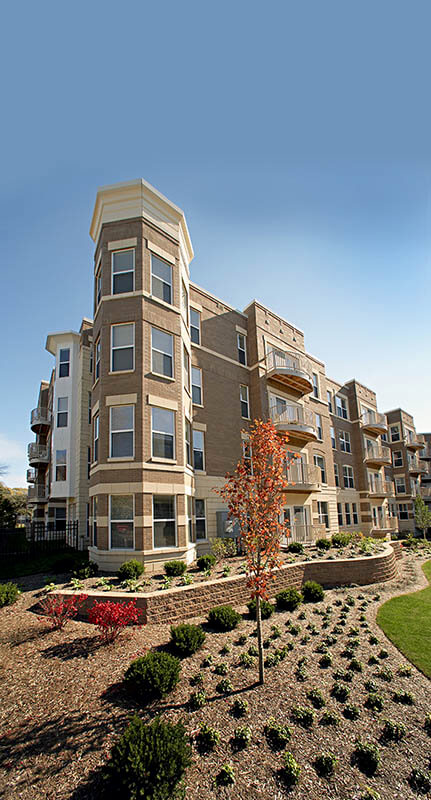 AG-Arch-senior-living-Eastcastle-02