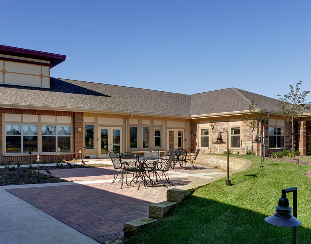 AG-Arch-senior-living-Edgewater-02