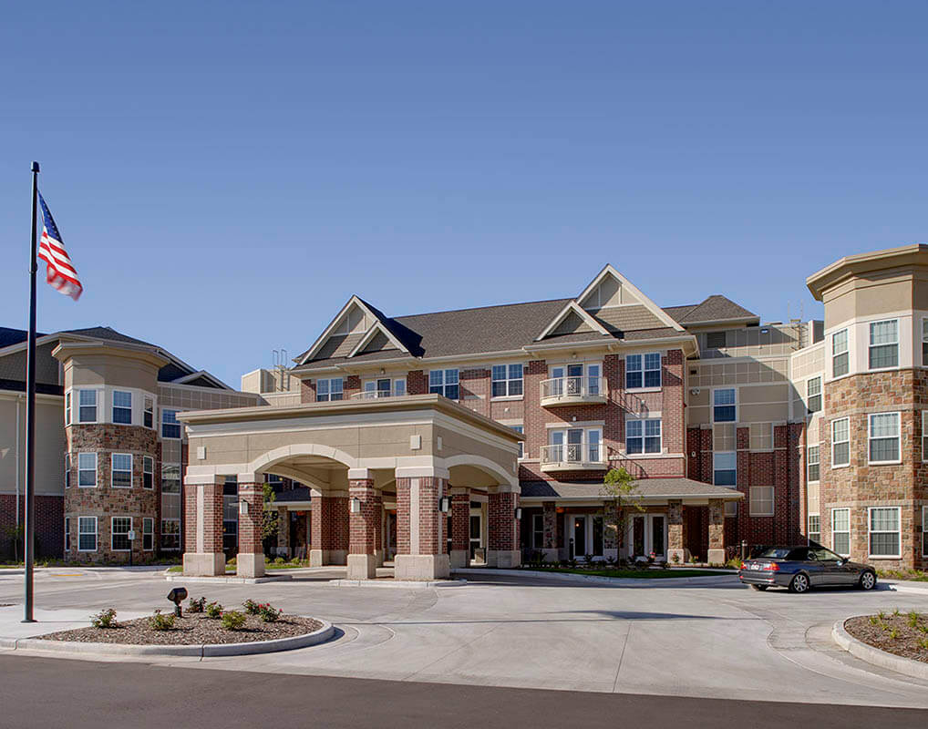 AG-Arch-senior-living-Newcastle-Estates-01