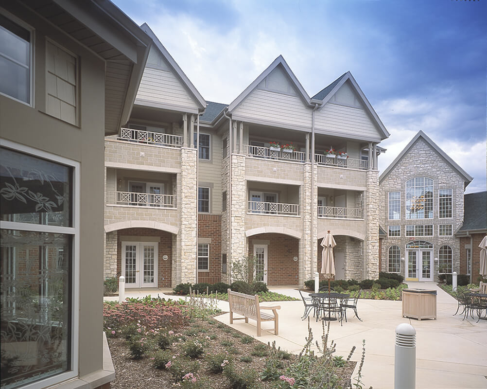 AG-Arch-senior-living-Newcastle-Place-01