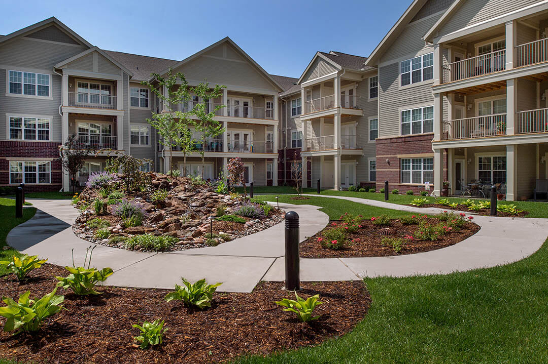 AG-Arch-senior-living-Wichita-01