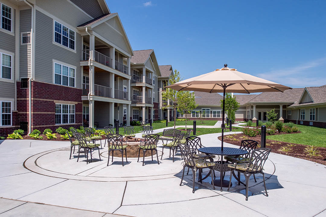 AG-Arch-senior-living-Wichita-02