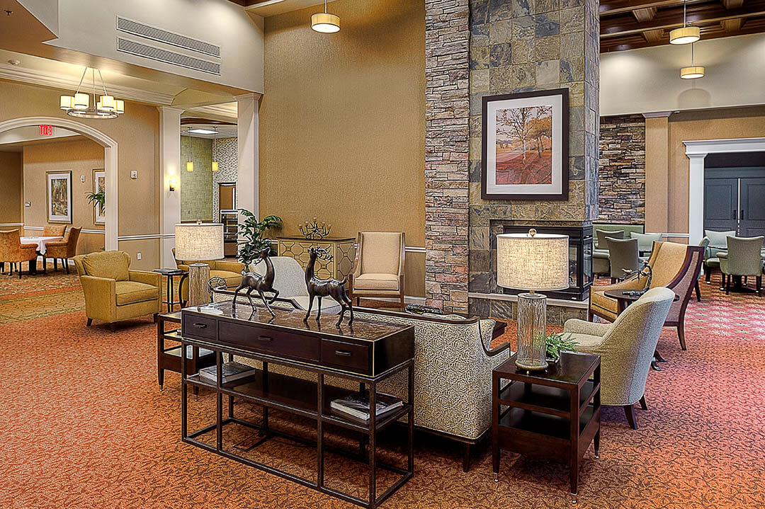 AG-Arch-senior-living-Wichita-06