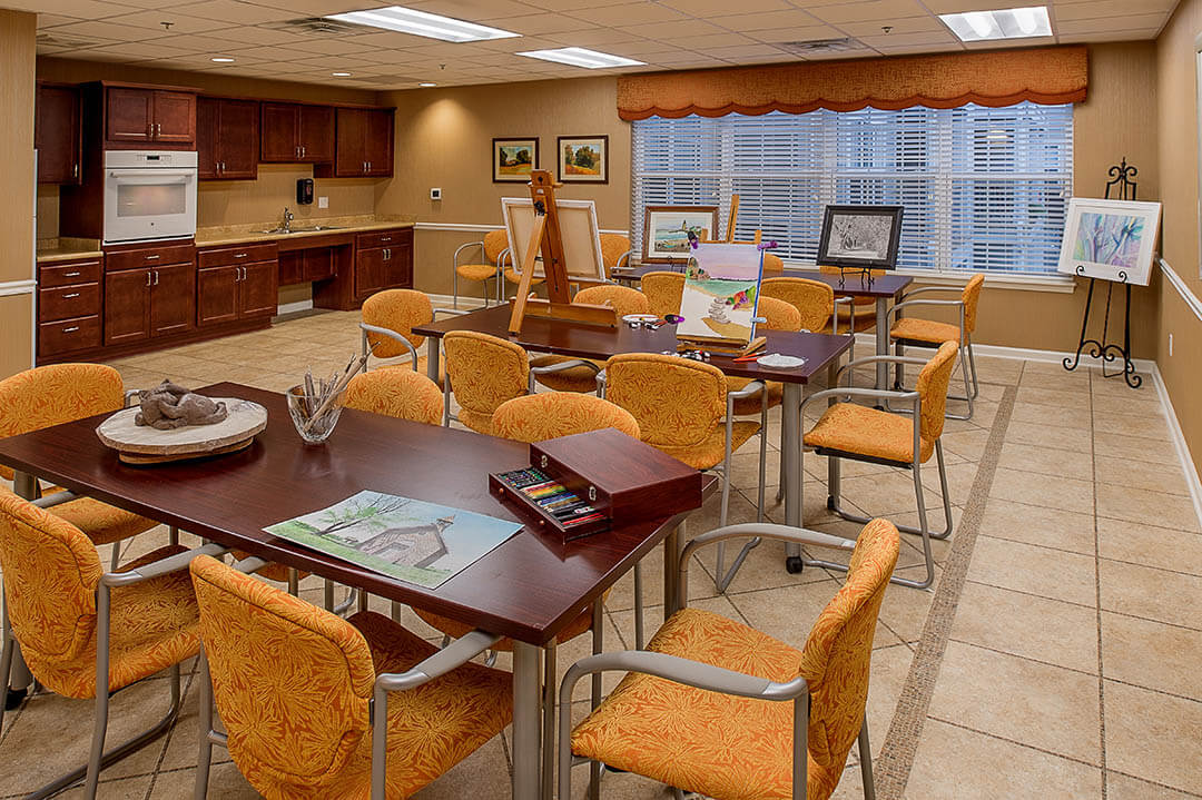 AG-Arch-senior-living-Wichita-08