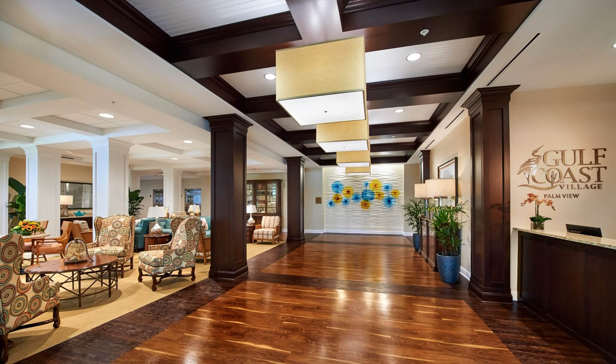 AG-Arch-senior-living-Gulf Coast Village-05