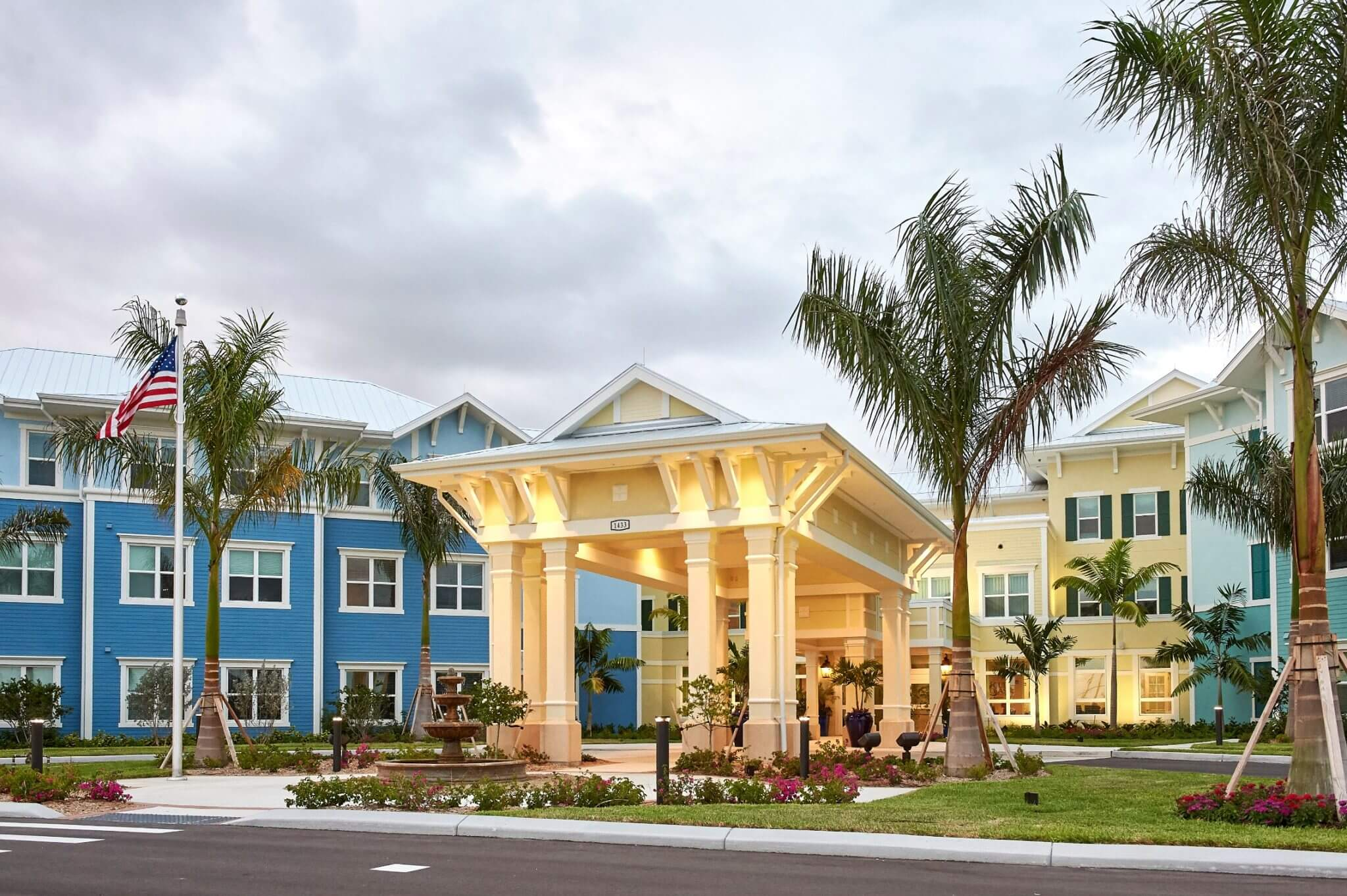 AG-Arch-senior-living-Gulf Coast Village-06