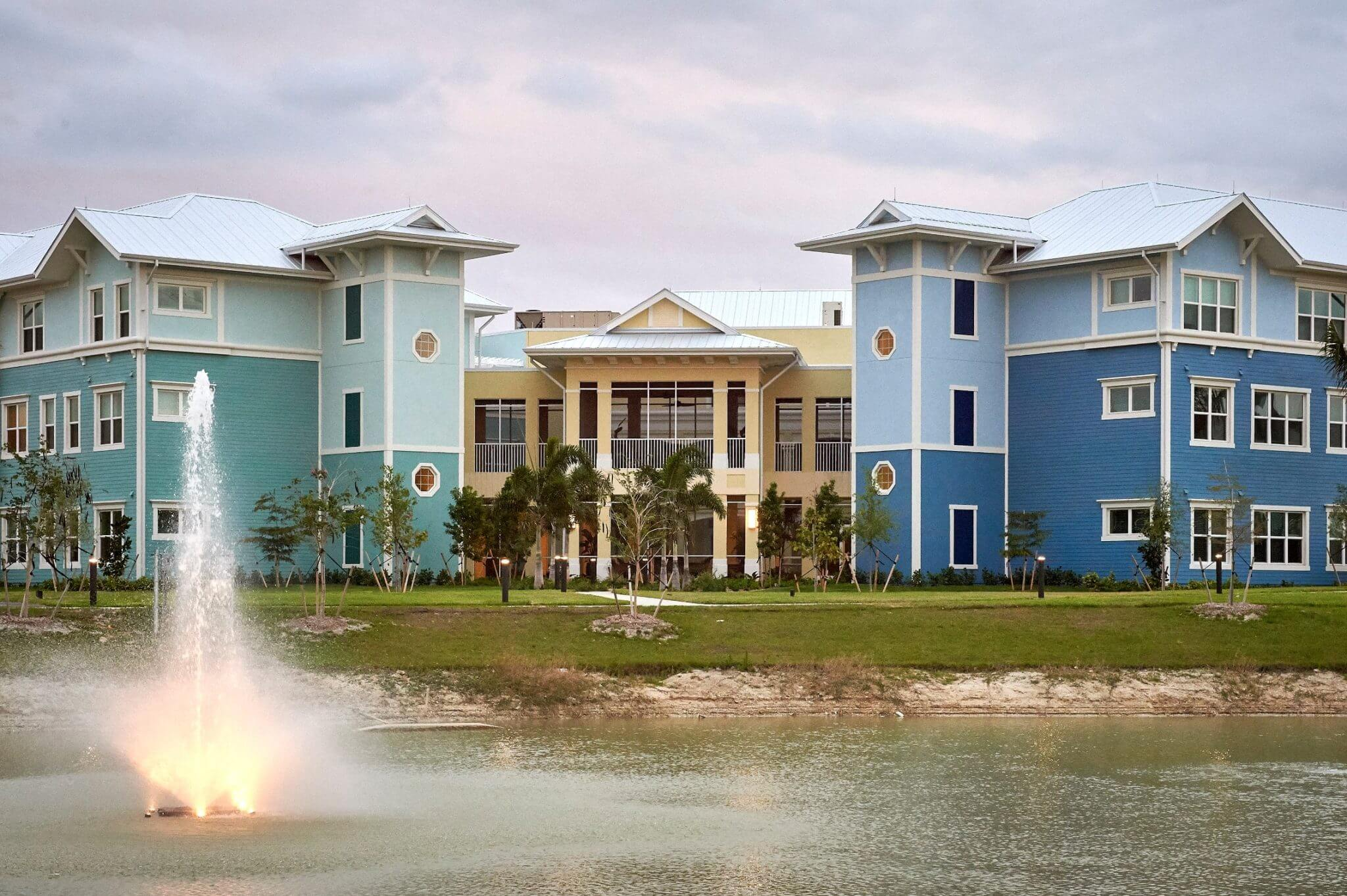 AG-Arch-senior-living-Gulf Coast Village-07