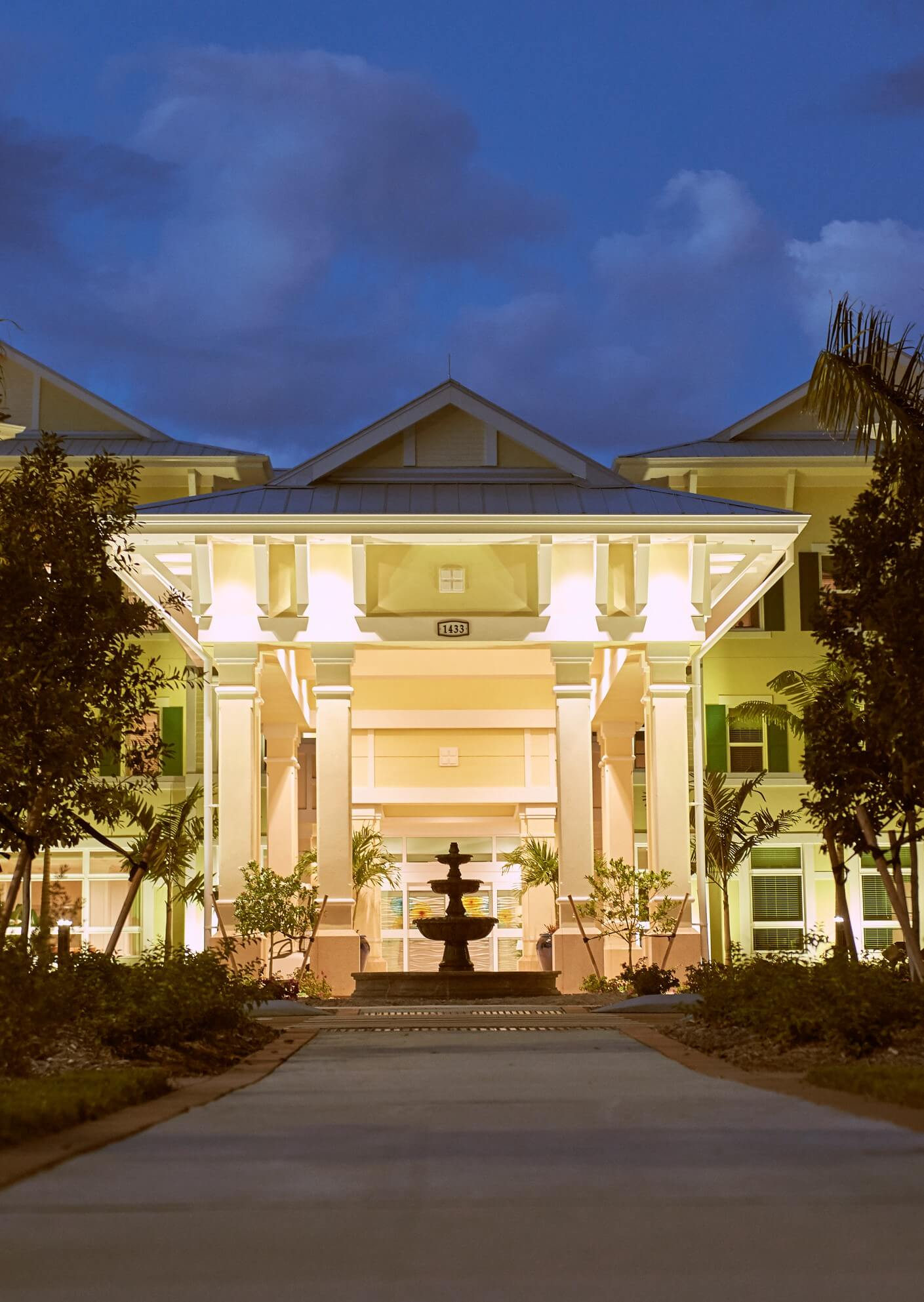 AG-Arch-senior-living-Gulf Coast Village-09