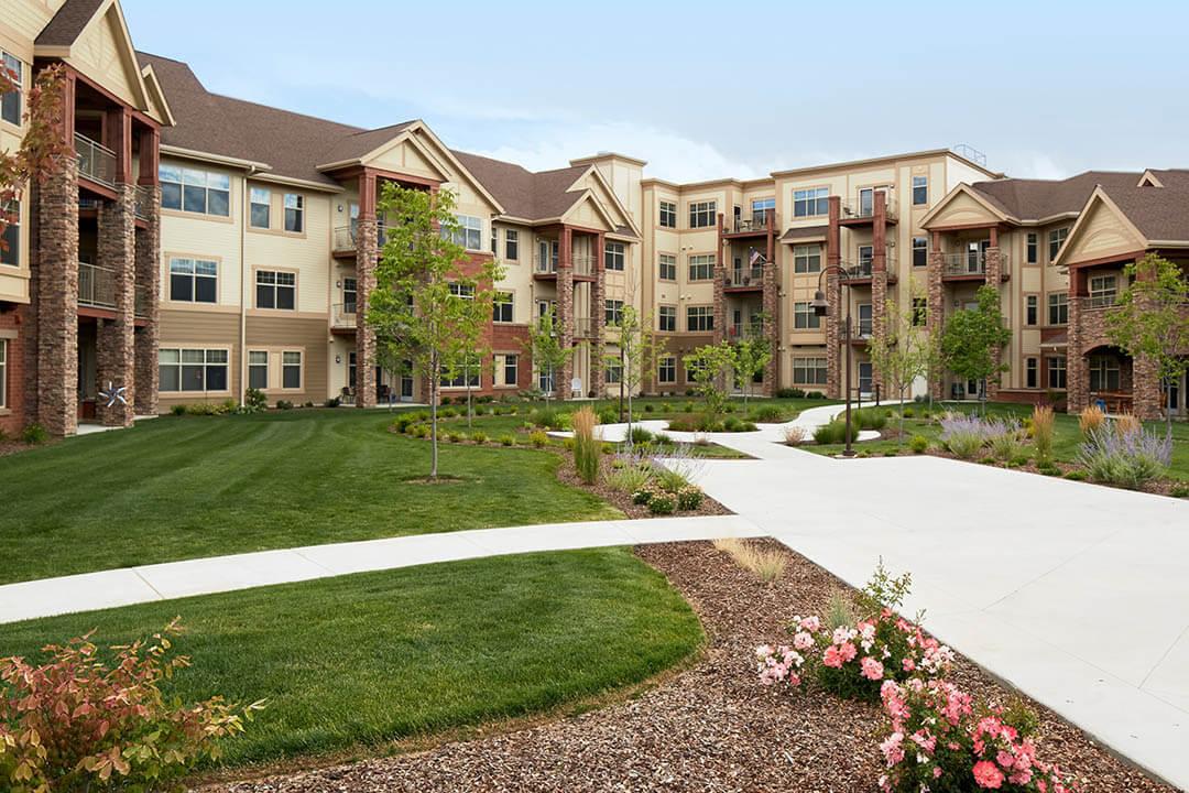 AG-Arch-senior-living-Terraces-of-Boise-11