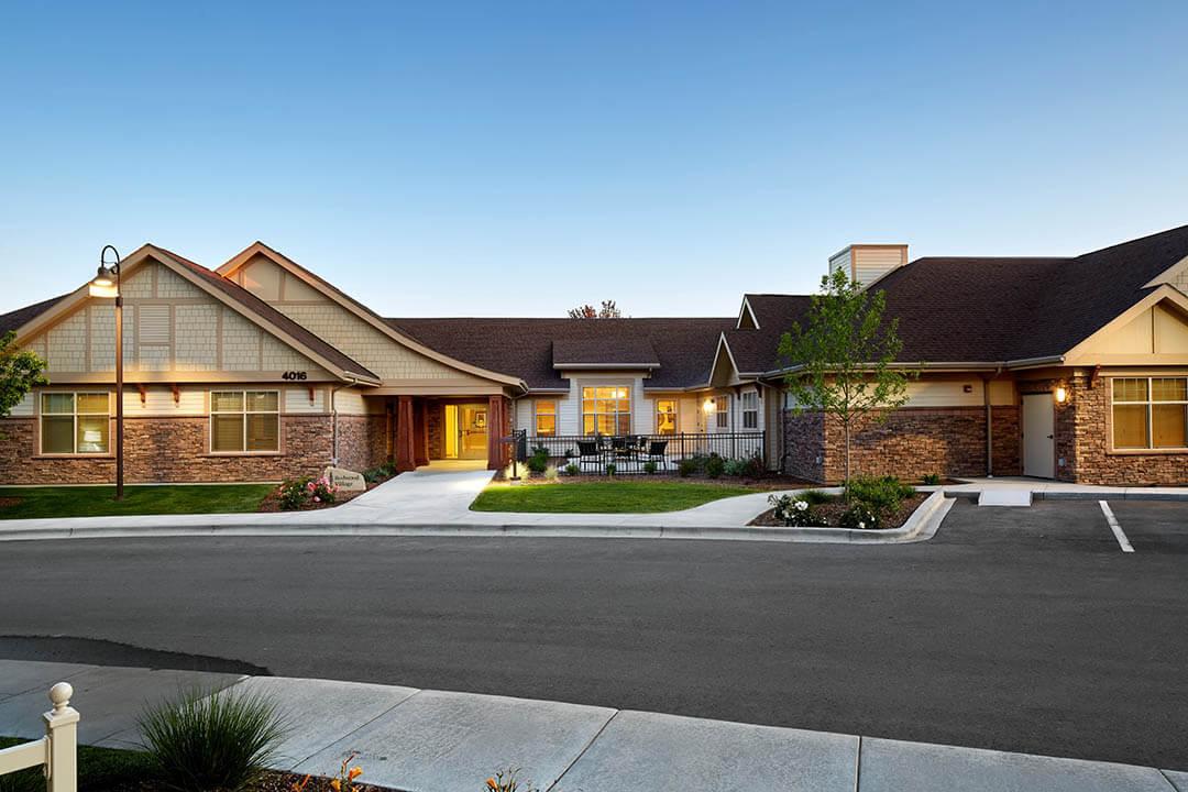 AG-Arch-senior-living-Terraces-of-Boise-12
