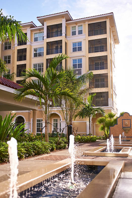 AG-Arch-senior-living-The-Terraces-Bonita-Springs-07