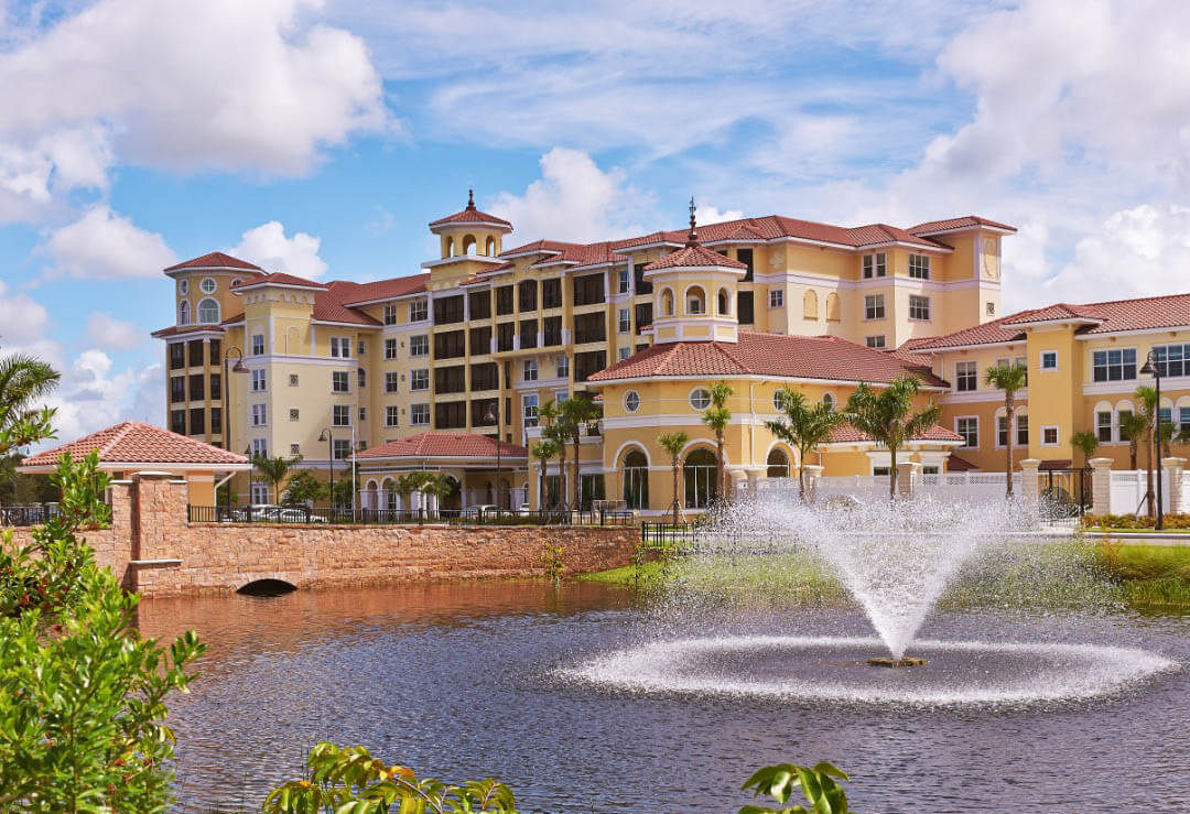 AG-Arch-senior-living-The-Terraces-Bonita-Springs-08