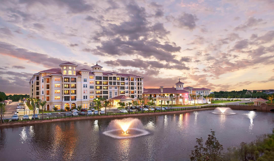 AG-Arch-senior-living-The-Terraces-Bonita-Springs-11