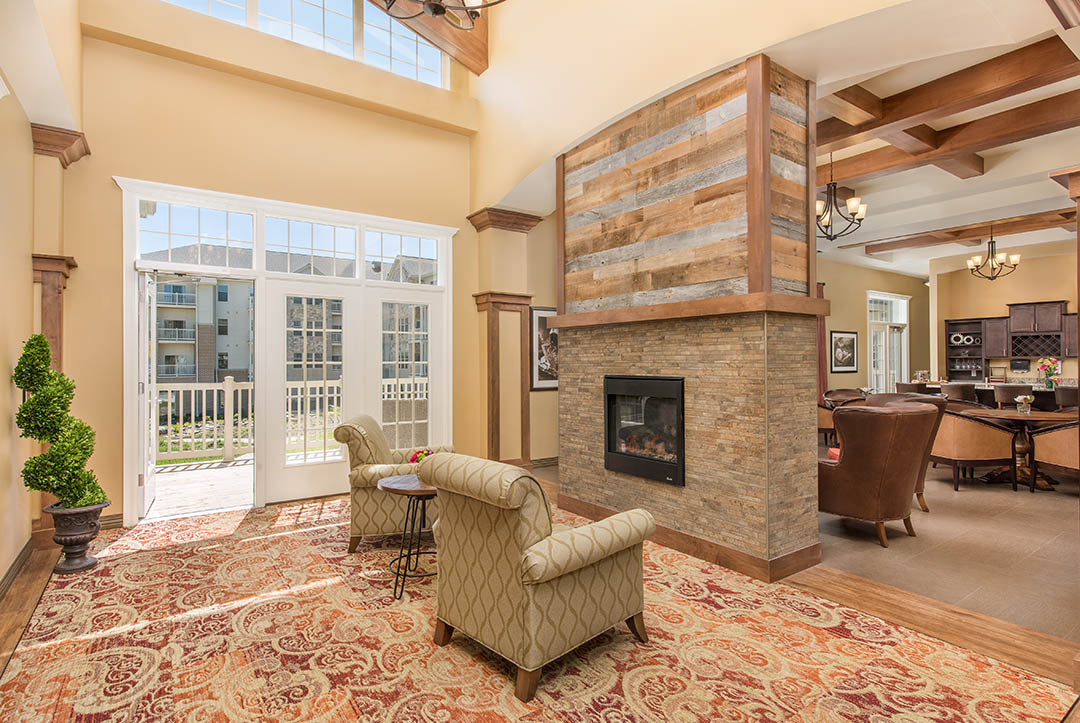 AG-Arch-senior-living-Village-Pointe-Commons-03