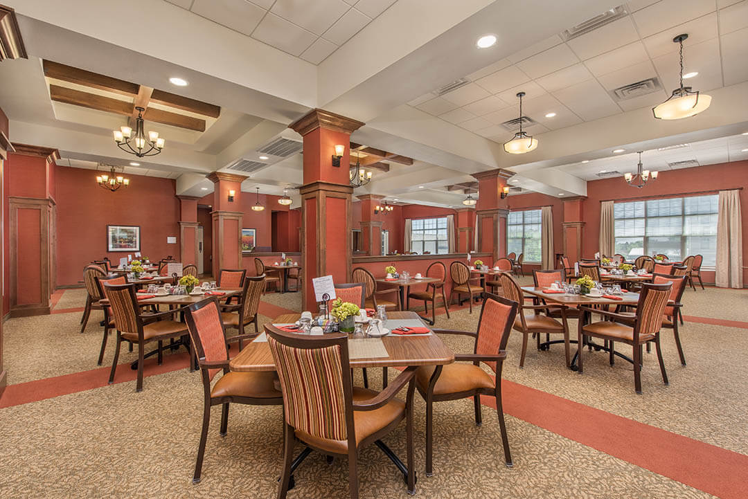 AG-Arch-senior-living-Village-Pointe-Commons-05