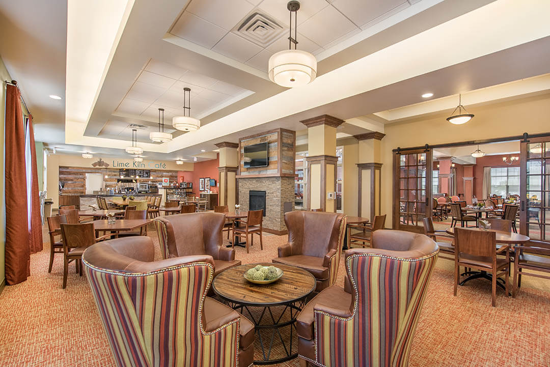 AG-Arch-senior-living-Village-Pointe-Commons-08