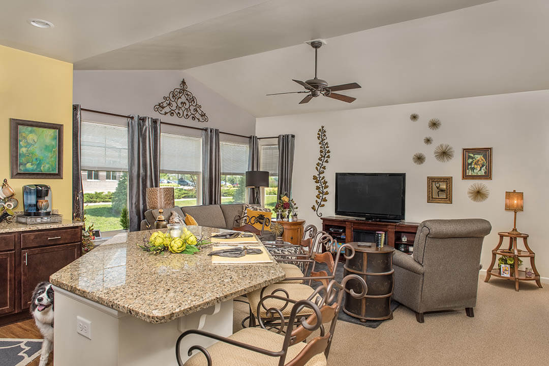 AG-Arch-senior-living-Village-Pointe-Commons-14