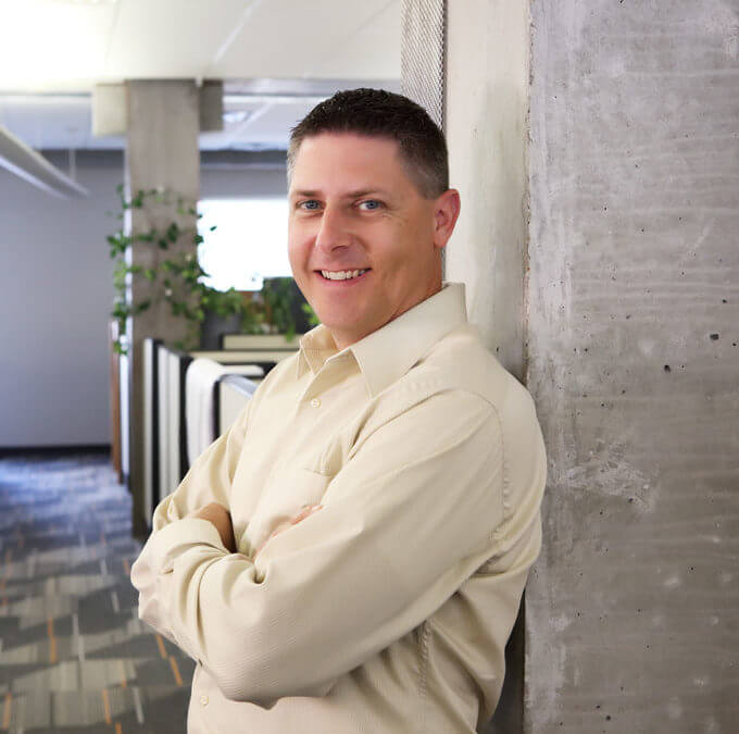 Mike Miller Honored as a 2019 Newsmaker – Team Leader of the Year