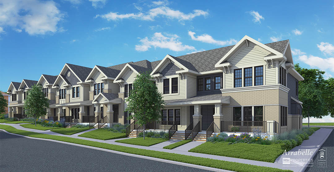 Arrabelle_ProjGallery_Townhomes