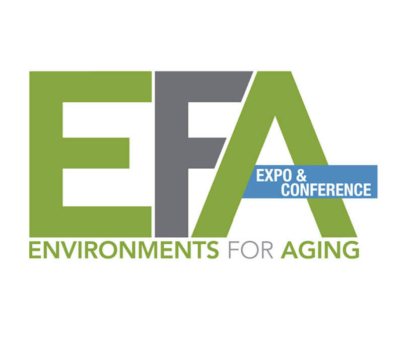 Join AG at EFA 2018 in Savannah