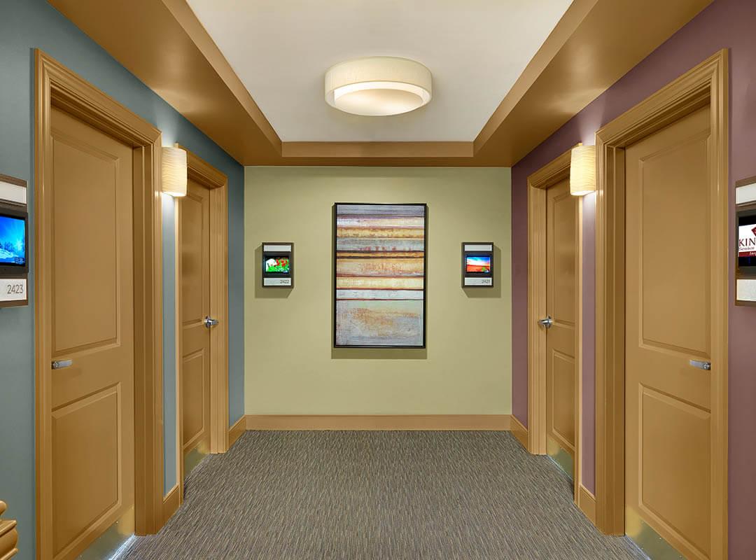 Kingswood_ProjGallery_Corridor