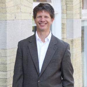 Lance Ultsch