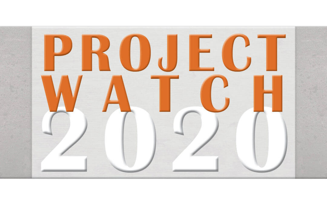 Project Watch 2020