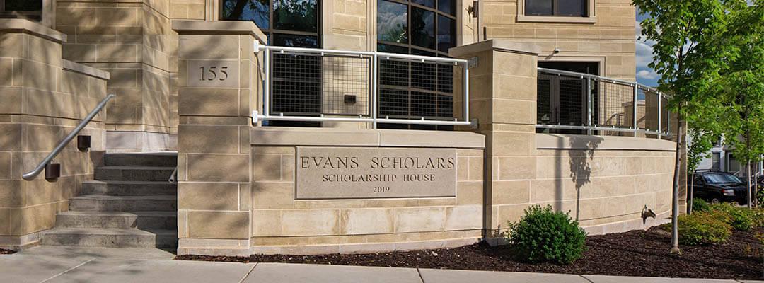Wisconsin Evans Scholars